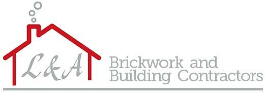L and A Brick